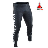 Design dine egne grappling tights (here)