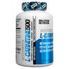 Carnitine500 Capsules (60 Servings)