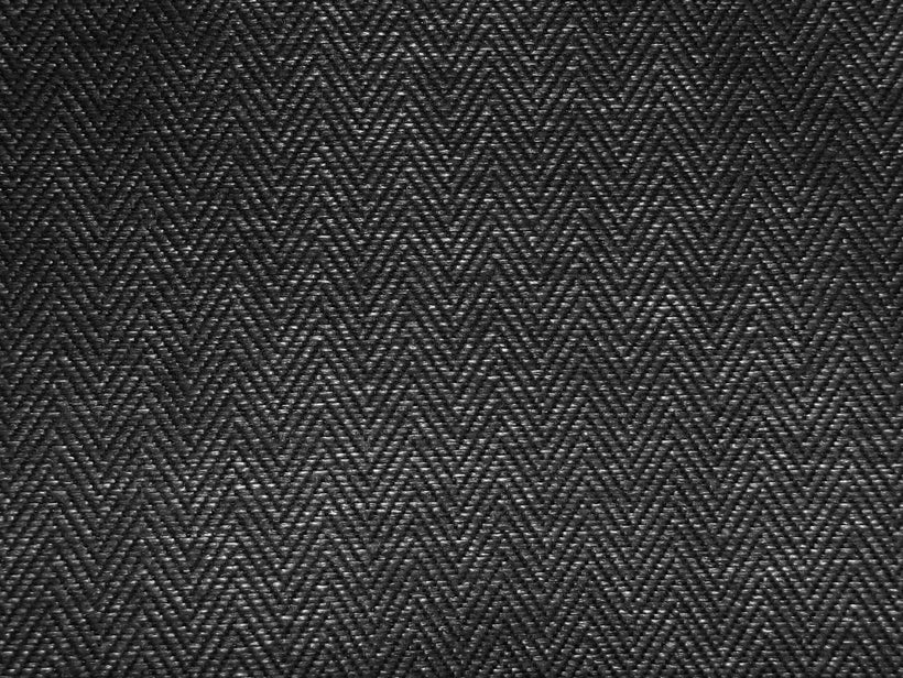 Stockbridge Herringbone Slate