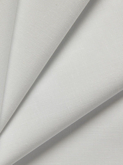 (50 metres) Fire Retardant Olympia Supersoft Blackout Lining
