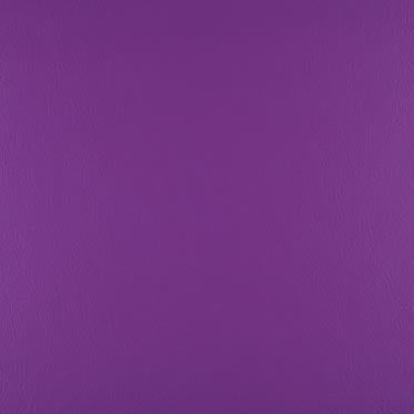 Grape – Purple