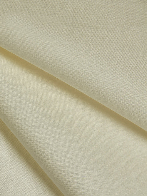 (75 Metres) 100% Cotton Solprufe 63 Curtain Lining