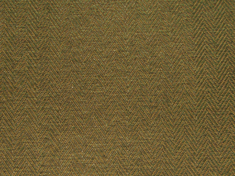 Stockbridge Herringbone Sage