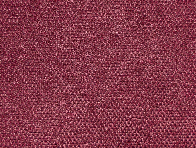 Stockbridge Plain Cranberry