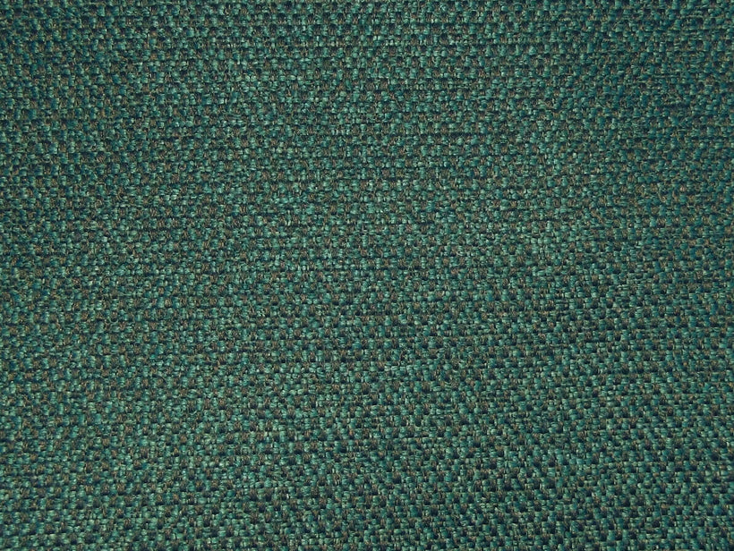 Stockbridge Plain Teal