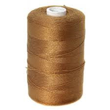 TK 35 Strong Upholstery Thread-500mts