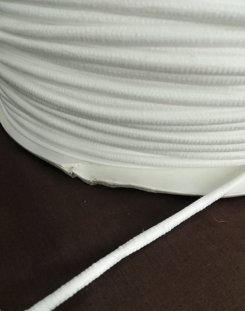 Washable Piping Cords
