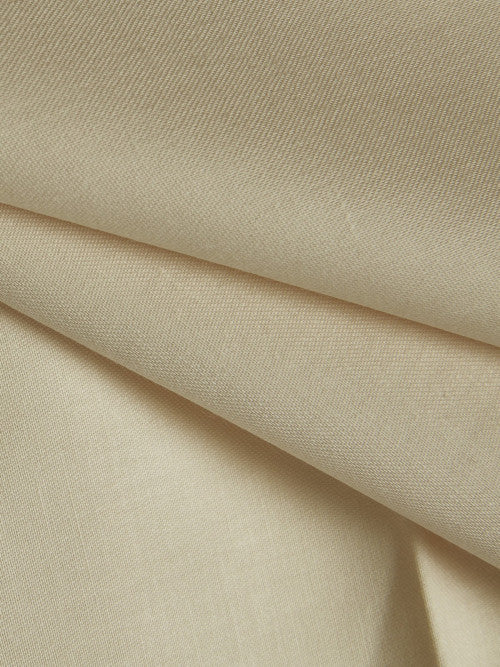 (50 Metres) Chromasol Poly/Cotton Sateen Crease Resist Curtain Lining