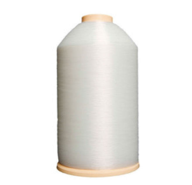 Invisible Nylon Thread (Monofilament)