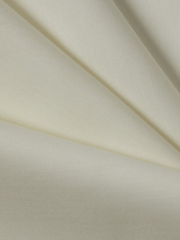 Polyester Cotton Twill