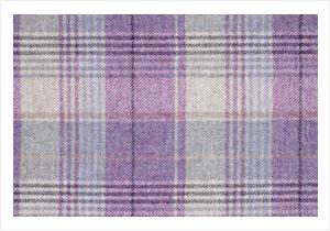 Kincraig Heather