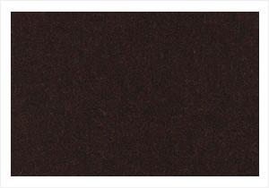 Plain Twill Dark Brown