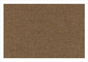Plain Twill Light Brown