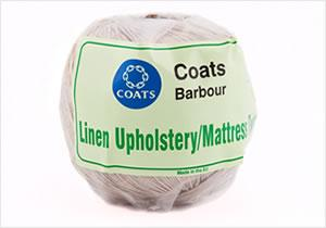 Coats Barbour Mattress Twine (250gm)