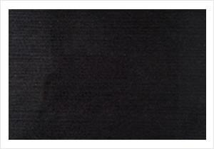 Harrow Crushed Velvet Charcoal