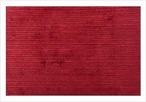 Harrow Crushed Velvet Cherry