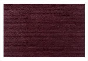 Harrow Crsuhed Velvet Mulberry