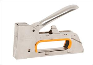 Rapid Hand Tacker R23 (13 Series)