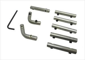 Spring Connector Kit (Osborne 1776)
