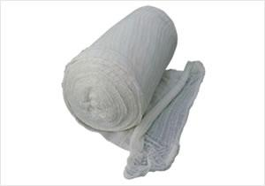 5Kg Upholstery Stockinette **High Quality Product**