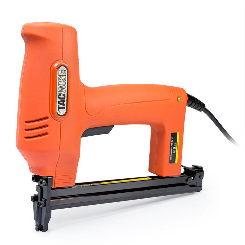 Tacwise 1181 71ELS Electric Staple Gun