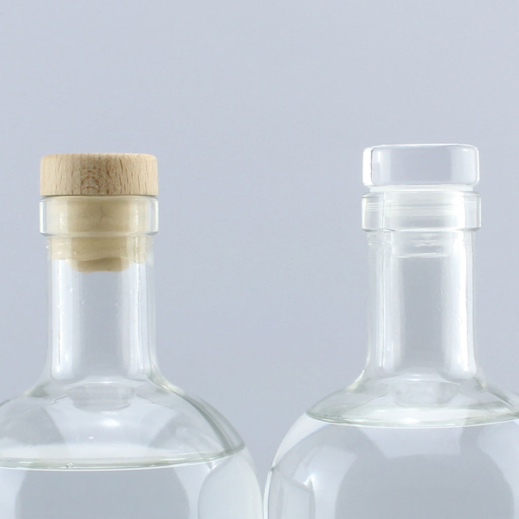 decanter bottle stoppers
