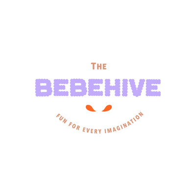 We Are The Bebe Hive