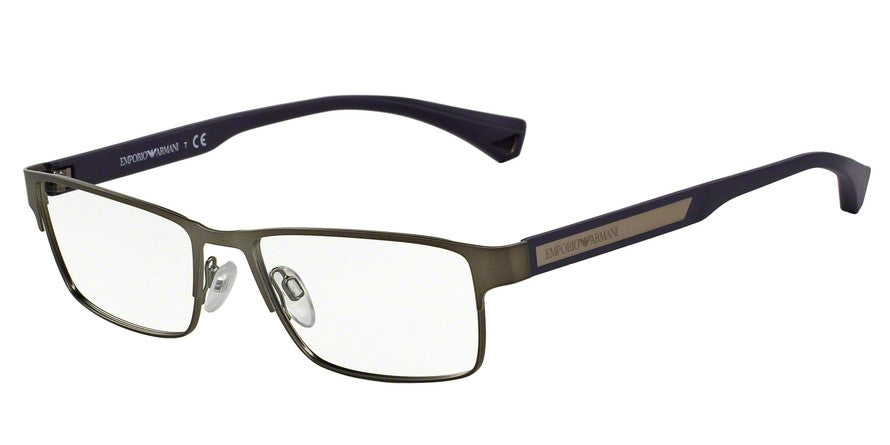 6e5cb08a544d Emporio Armani EA1035 Designer Glasses Specs at Home ...