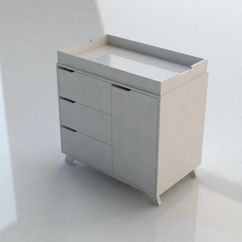 Contemporary Compactum