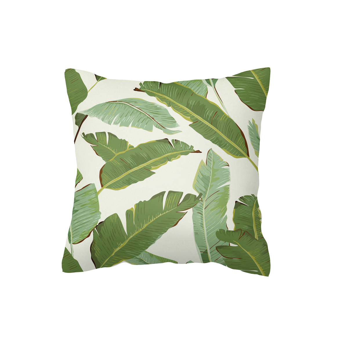 Palms Scatter Cushion