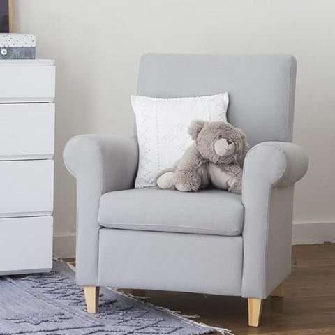 Bella Nursing Chair