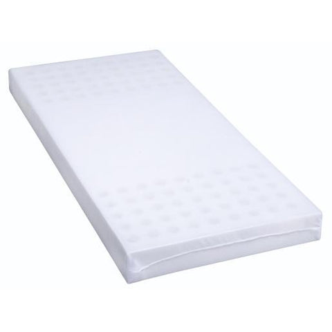 Easy Breathe Cot Mattress