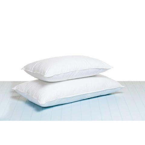 Fine Fibre Cot Pillow