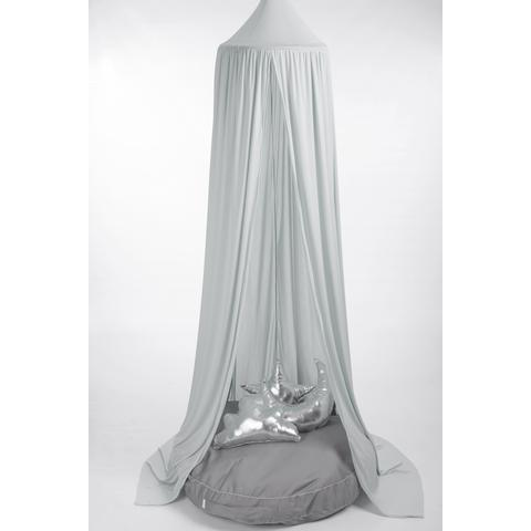 Hanging Canopy Tents Studio Collection Online