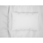 White Percale Sheets and Pillow Cases