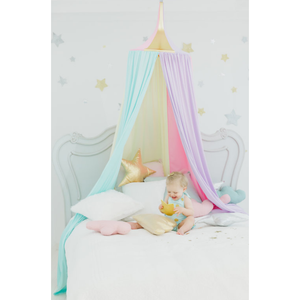 Unicorn Hanging Tent