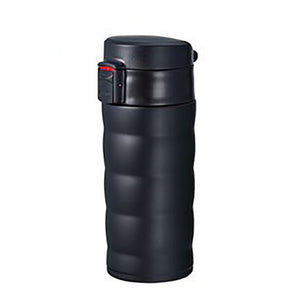 Hario V60 Soto Travel Mug - Black Travel Mug Hario - spectacled bear coffee