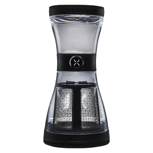 The BOD by BodyBrew Coffee Maker BodyBrew - spectacled bear coffee
