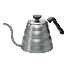 Hario V60 Buono Kettle - Large Kettle Hario - spectacled bear coffee