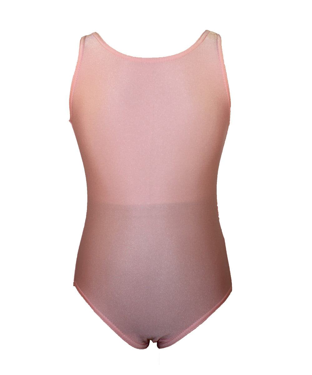 e0d8e9530 Kids Dancewear Leotards - Turning Point SA