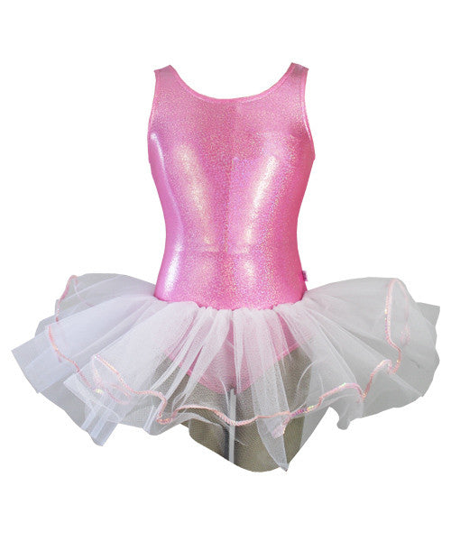 e3a18754f Kids Dancewear Tutus - Turning Point SA