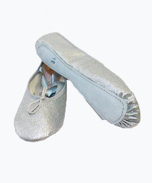 238489240490 Kids Bridal and Fairy Walking dancers shoes - Turning Point