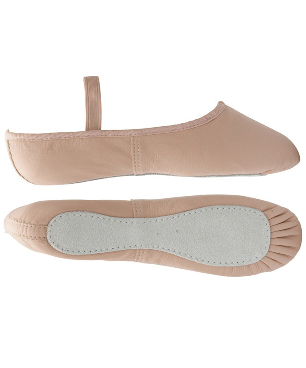 189e966c7c89 Kids Footwear Ballet shoes - Turning Point
