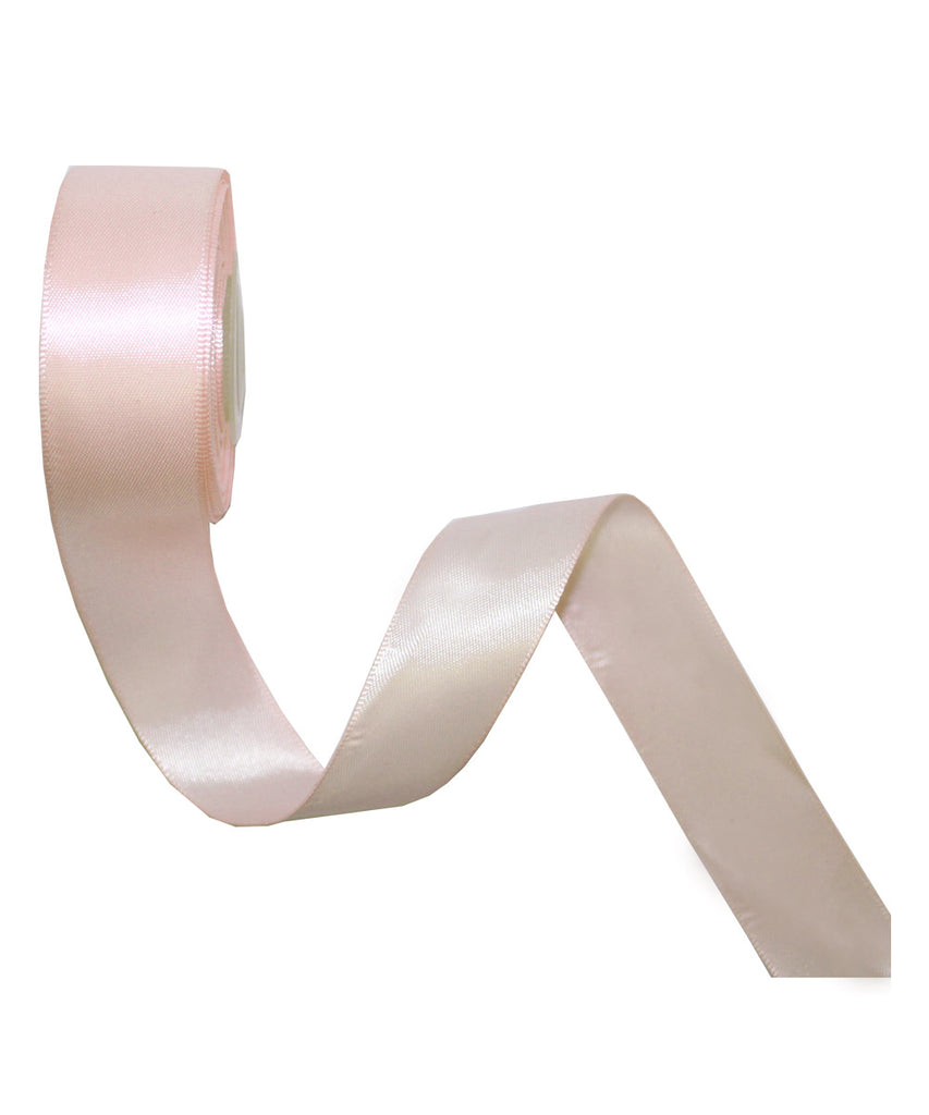 satin ribbon additional attachment for ballet or fashion shoe 702