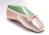 Satin Delco Soft pointes
