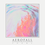 Aerofall bundle