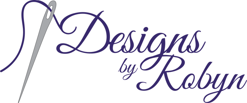 Designs by Robyn LLC