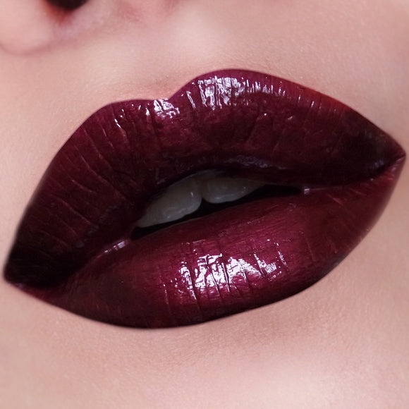Black Cherry *Mini*