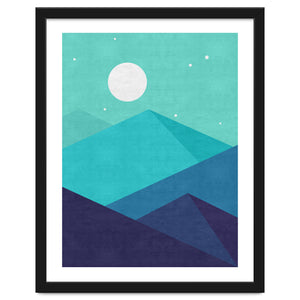 Geek Art Prints and Posters