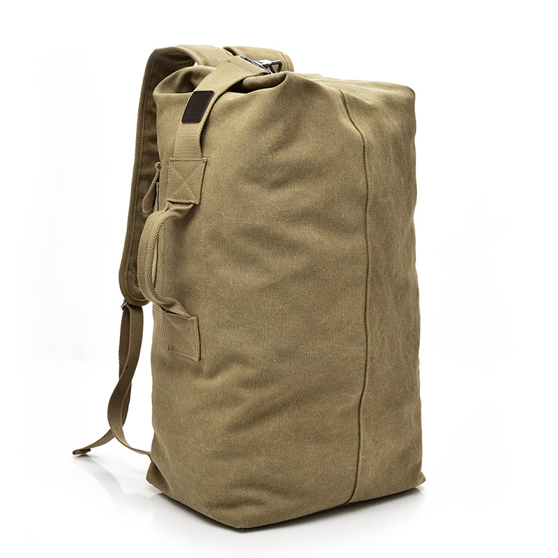 The Mountaineer™ Large Rucksack - Leisure Merchants